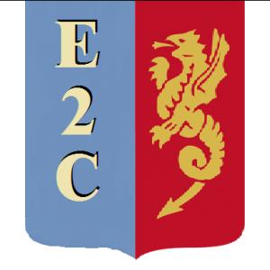 E2C Dordogne