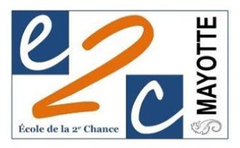E2C Mayotte