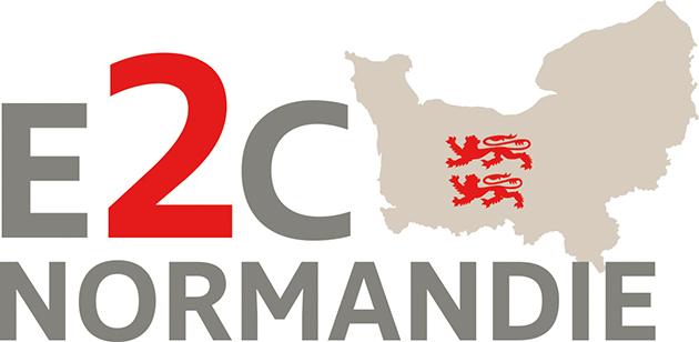E2C Normandie