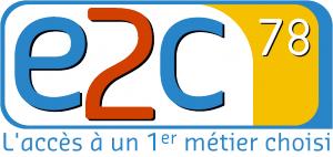 E2C Yvelines