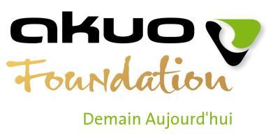 logo Fondation Akuo